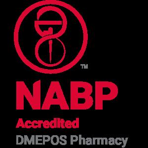 DMEPOS Pharmacy