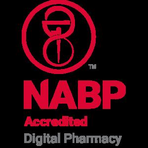 NABP Accredited Digital Pharmacy